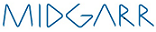 Application bancaire logo